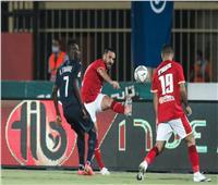 الدوري الممتاز | موعد مباراة «الأهلي وسموحة» والقناة الناقلة