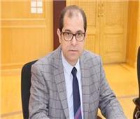 رئيس «دينية الشيوخ»: ثورة 30 يونيو حققت نجاحات كثيرة في شتى المجالات