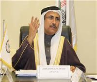 رئيس البرلمان العربي: التنمية والمواجهة الفكرية أساس الحرب على الإرهاب