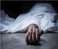 الجريمة الغامضة.. تفاصيل مقتل شاب على يد سيدة بعين شمس