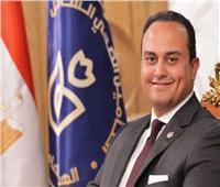 بالفيديو| رئيس الرعاية الصحية يشرح استراتيجية الهيئة في ظل مصر الجديدة