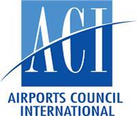 المطارات الدولي: الشرق الأوسط يحتاج لمنشآت جديدة لاستيعاب نمو الركاب