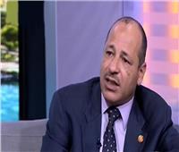 فيديو| مستشار بأكاديمية ناصر: مصر مفتاح حل أزمات المنطقة والعالم