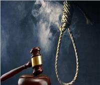 تنفيذ حكم الإعدام في العقل المدبر لمحاولة اغتيال مدير أمن الأسكندرية الأسبق