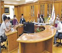 سينوفاك الصينية لـ«الأخبار»: مصر قادرة على إنتاج 240 مليون جرعة بنهاية العام