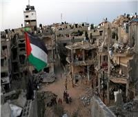 مصادر فلسطينية: الأمم المتحدة تتولى صرف المنحة القطرية على عائلات غزة