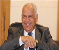 فرج عامر يعلق على سقوط سموحة برباعية أمام الأهلي