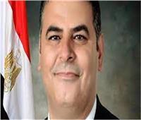نائب: هدفنا الوقوف على واقع تنفيذ المشروعات الأثرية والثقافية بالإسكندرية