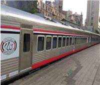 تأخيرات حركة القطارات بمحافظات الصعيد.. الاثنين 2 أغسطس