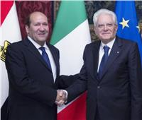 الجاليات المصرية بأوروبا: دعم البعثات الدبلوماسية مستمر من أجل ميلاد الجمهورية الجديدة