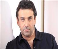 غدًا.. كريم عبد العزيز يحتفل بالعرض الخاص لفيلم «البعض لا يذهب للمأذون مرتين»
