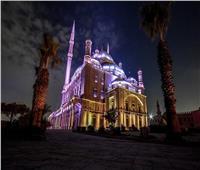 في عيدها القومي.. شاهد أجمل المزارات التاريخية والسياحية في قاهرة المعز