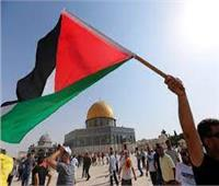 وفد عمالي فلسطيني دور مصر محوري في دعم القضية الفلسطينية