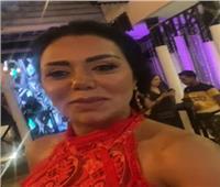 بإطلالة حمراء.. رانيا يوسف تعلن بدء تصوير مسلسل «المماليك» | فيديو