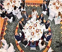 وزيرة التخطيط: تنفيذ سياسات جديدة لدعم القطاع الخاص