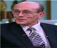 محمد صبحي يعود للدراما التليفزيونية بعد غياب 8 سنوات