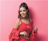 3 أغنيات جديدة لـ«الديفا» سميرة سعيد