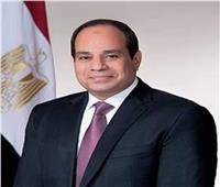 مؤتمر المشرفين على شؤون الفلسطينيين يرحب بجهود مصر لإعمار غزة