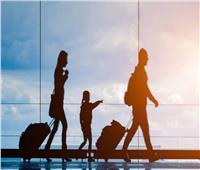 «الاونكتاد»: توقعات بتجاوز خسائر السياحة عالميا 3 تريليونات دولار