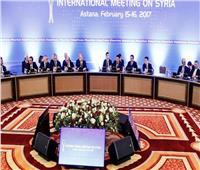 انطلاق محادثات «أستانا 16» حول سوريا