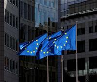 الاتحاد الأوروبي: الانتهاكات في تيجراي يمكن أن ترقى إلى «جرائم حرب»