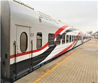 «النقل» توصي بإنشاء شركة مستقلة لتشغيل القطارات الروسية والـ VIP | مستندات