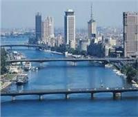 الأرصاد تحذر من طقس الأربعاء 7 يوليو..والعظمى في القاهرة 36