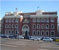 جامعة الإسكندرية توافق على 6 مشروعات بحثية تخدم المجتمع المصري