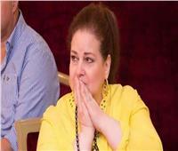 مستشار الرئيس للشئون الصحية: دلال عبدالعزيز تعاني من «متلازمة كوفيد طويل الأمد» | فيديو