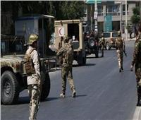 مقتل 261 مسلحًا من طالبان خلال عمليات عسكرية في أفغانستان