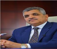 رئيس قناة السويس عن أزمة السفينة الجانحة: «السيسي قال لنا سمعة مصر في رقبتكم»