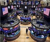 انخفاض العوائد الحقيقية يدفع الأسهم الأمريكية للارتفاع