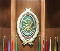 الرجوب يطلع أمين عام الجامعة العربية على آخر تطورات القضية الفلسطينية