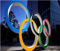 «اولمبياد طوكيو» تقرر خروج مصر من قائمة الدول المحدد لها قيود طبية