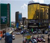 بلومبرج: تراكم ديون بقيمة 2.5 مليار دولار على إثيوبيا