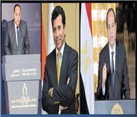 تحت رعاية الرئيس السيسى.. السبت آخر موعد لاستقبال أعمال مهرجان إبداع