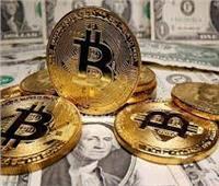 بلومبرج : العملات الرقمية المشفرة تعاود الارتفاع من جديد