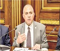 الخبراء : اجتماع مجلس الأمن «محطة أخيرة» للحل السلمى