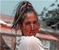 الأمن يفحص فيديوهات فتاة التيك توك «موكا حجازي»