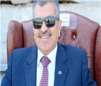 رئيس هيئة قناة السويس: «لولا دعم السيسي ما كنا توصلنا لنجاح المفاوضات»