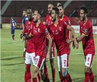 وائل جمعة يحذر الأهلي من كايزر تشيفز