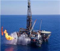 البترول: حققنا الاكتفاء الذاتي فى الغاز