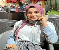 وفاة فتاة بعد سقوطها من الطابق الرابع بمركز طنطا