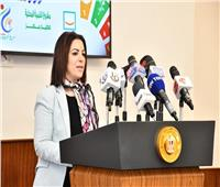 التخطيط: الدولة أنجزت 3700 مشروع بالصعيد وتطوير المرافق في 138 قرية