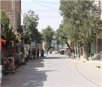 الدفاع الأفغانية: مقتل 239 مسلحا خلال الـ 24 ساعة الماضية