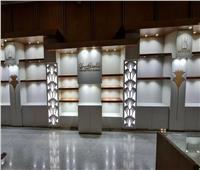 افتتاح المنفذ الثاني لمصنع المستنسخات الأثرية بالمتحف المصري.. قريبًا