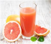3 مشروبات طبيعية تقي من الإصابة بالفشل الكلوي