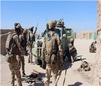 الجيش الأفغاني يستعيد عاصمة ولاية من «طالبان»