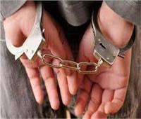 سقوط «عنتيل الصعيد» المتهم بممارسة الرذيلة في قبضة الأمن