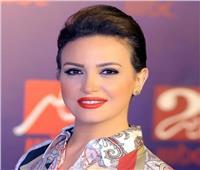 ريهام عبدالغفور تثير الجدل حول الحالة الصحية لوالدها
